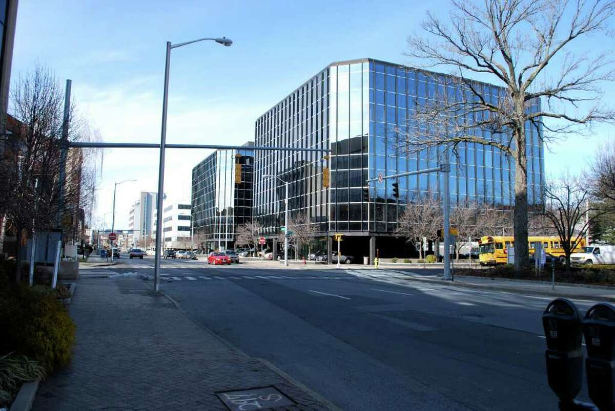 Stamford Health Integrated Practices, a partnership of physicians, health care specialists and Stamford Hospital, will house its administrative offices in a 9,014-square-foot space at 1111 Summer St., starting in April.