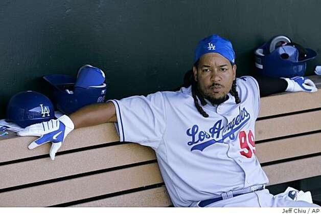 steroid era in major league baseball