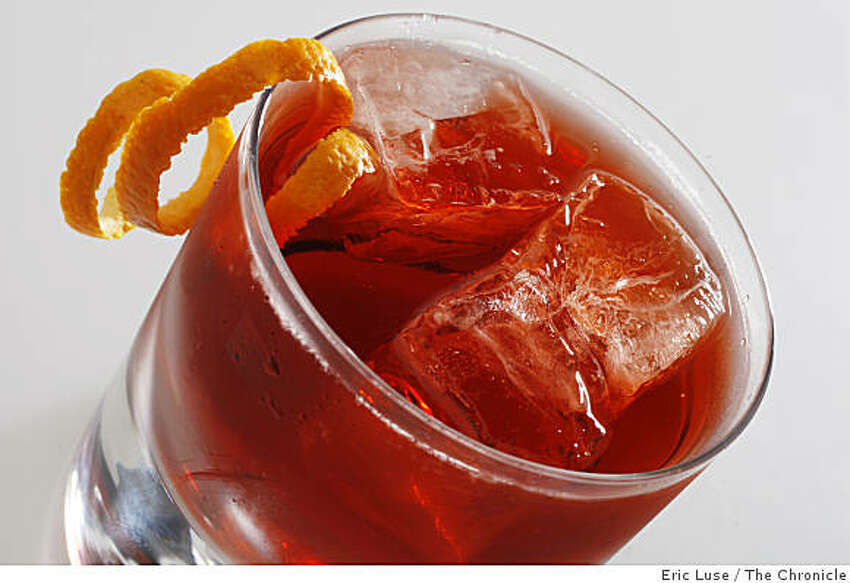 June 2-8, Negroni Week: Bay Area bars are celebrating the Negroni cocktail and raising money for charities at the same time. Stop by spots like Trick Dog (raising funds for SF/Marin Food Bank), Burritt Room (Spourts Cooking Club), Comstock Saloon (Project Open Hand) and well over 25 more for great drink for a good cause. Website.
