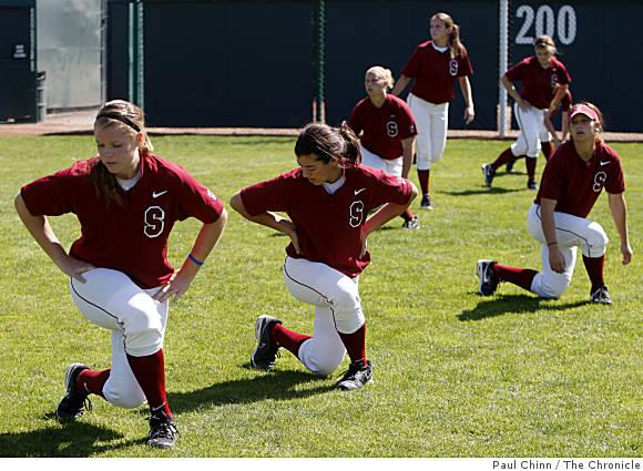 softball-injuries