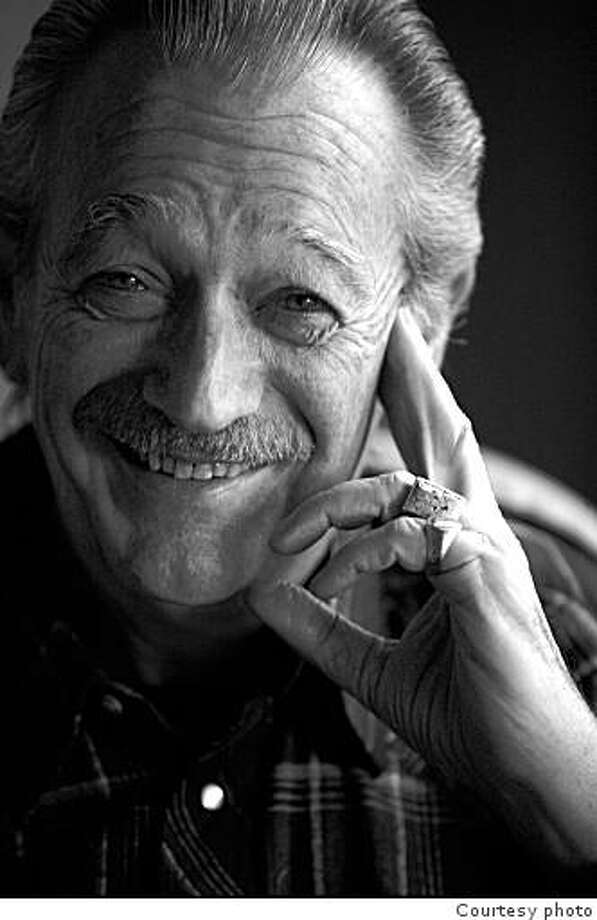 Charlie Musselwhite Photo: H.o., Courtesy Photo