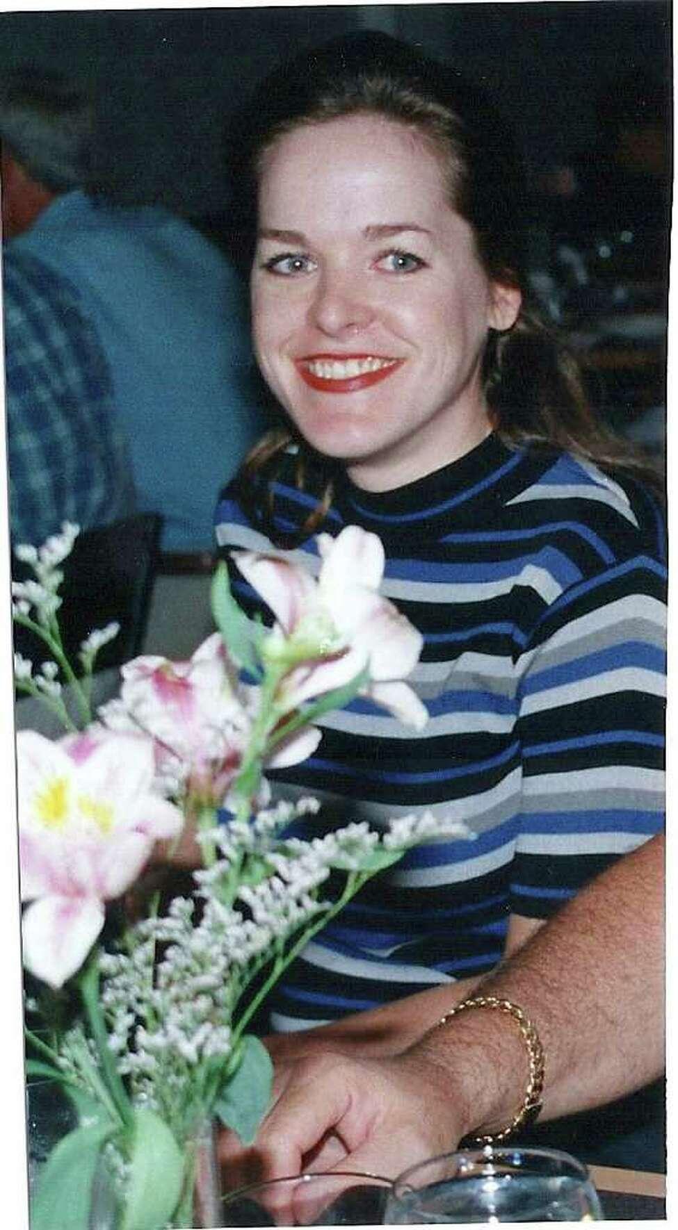 Kristin Keeffe. (TheFallofNXIVM.com)