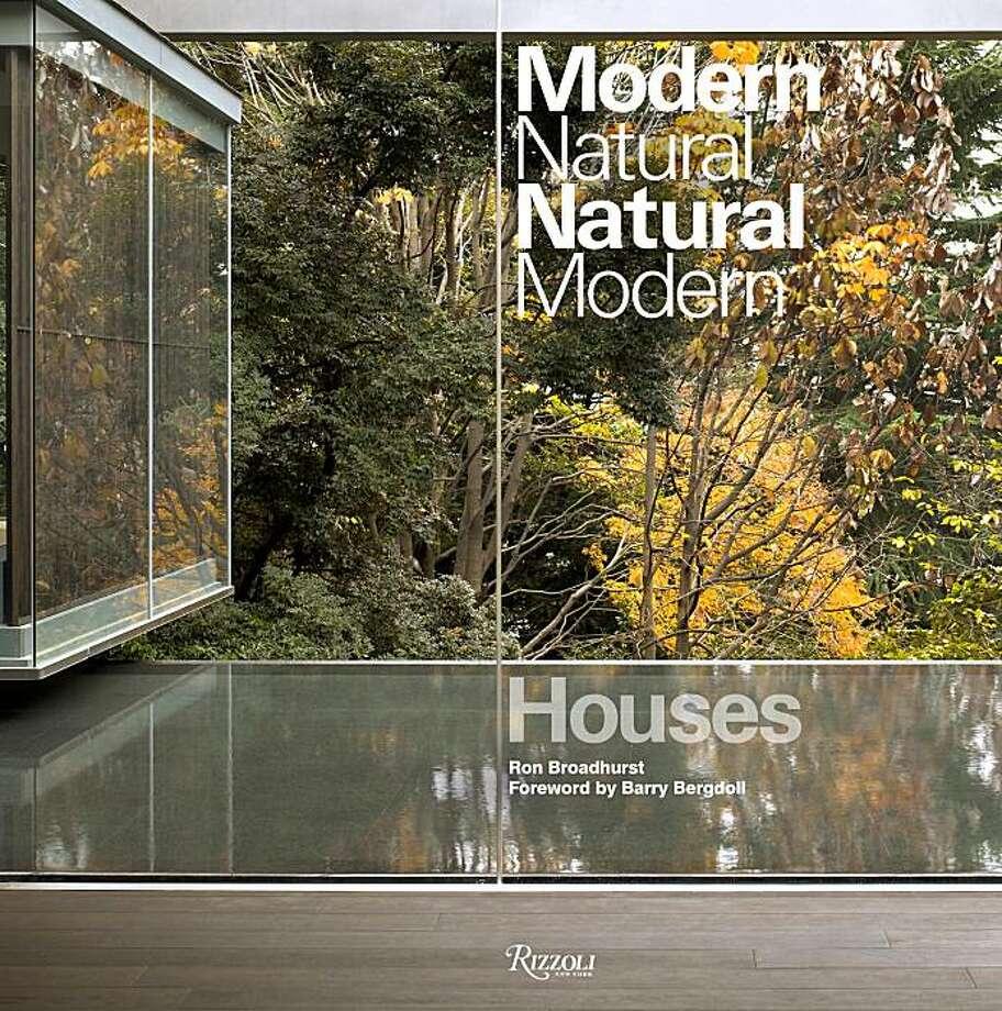 Book cover. Photo: Rizzoli