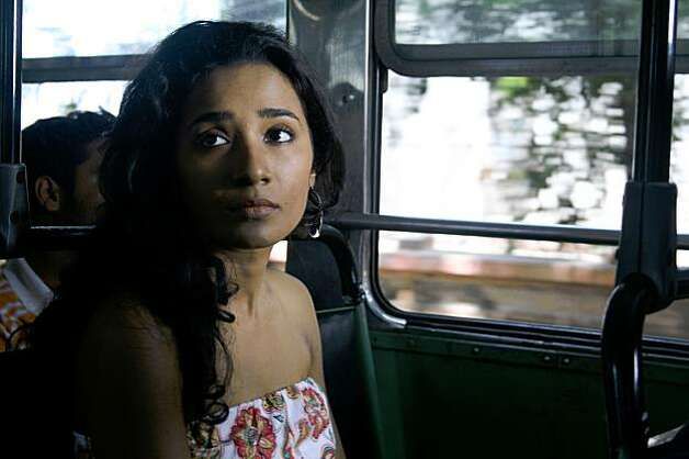 Bombay Summer, a film in the Third I Festival of South Asian films. Photo: Www.thirdi.org