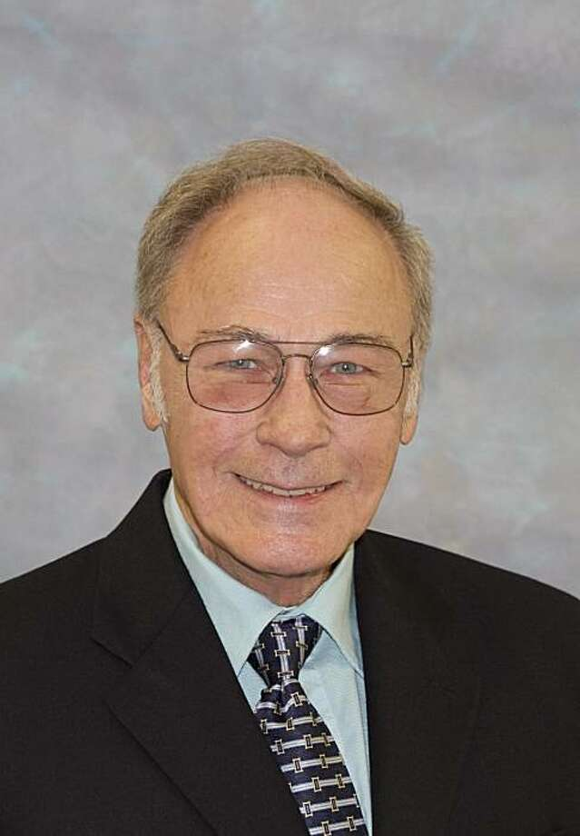 >Jerry VanDierendonck has been a formidable contributor to the  > >semiconductor industry for 5 decades. He was one of the inventors of  > >the world's first microcontroller, the TMS 1000, while at Texas  > >Instruments in the late '60s-early '70s. Photo: Courtesy Photo