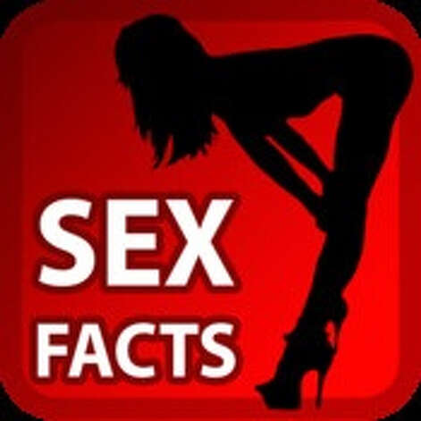 Sex-Facts / SA