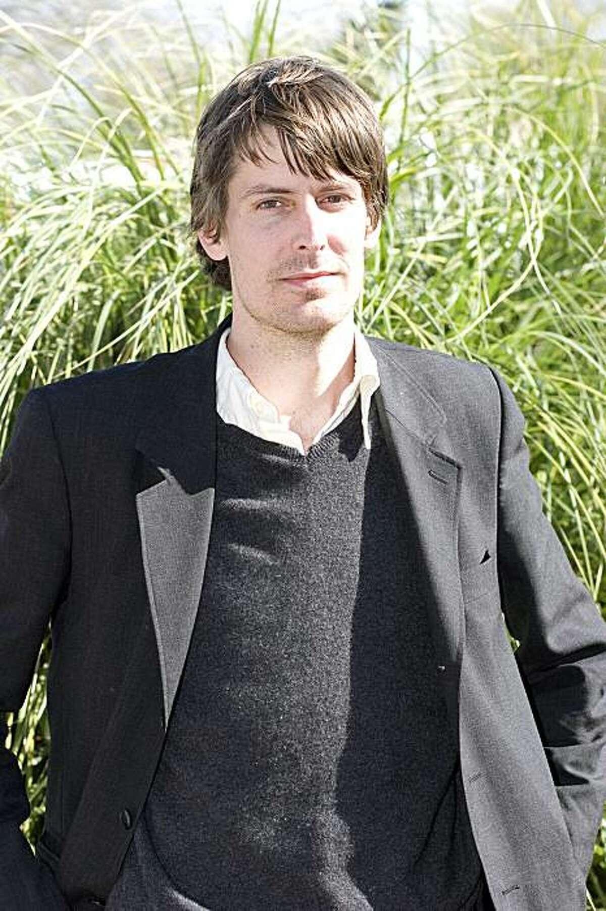 Stephen Malkmus appears at Noise Pop 2009