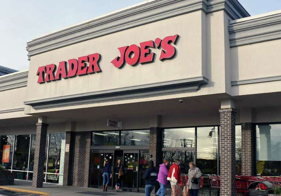 Walmart Whole Foods And Trader Joes Are Recalling Thousands Of