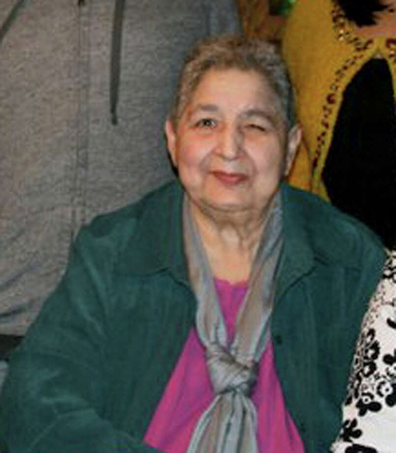 Sylvia Lopez Salazar, who worked for 18 years as box office manager for the Carver Community Cultural Center, died Wednesday, Feb. 8, at  73. Her job allowed her to meet performing artists such as Lou Rawls and Gregory Hines and troupe members of the Dance Theater of Harlem and Stomp.
