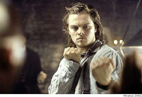 Best And Worst Of Gang Movies Sfgate