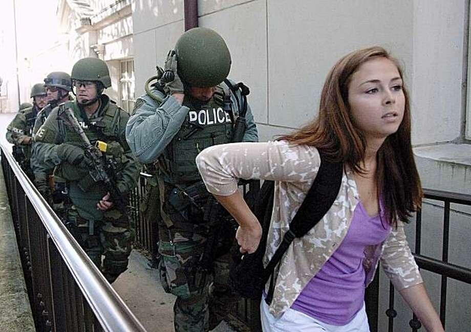 Austin escort female texas