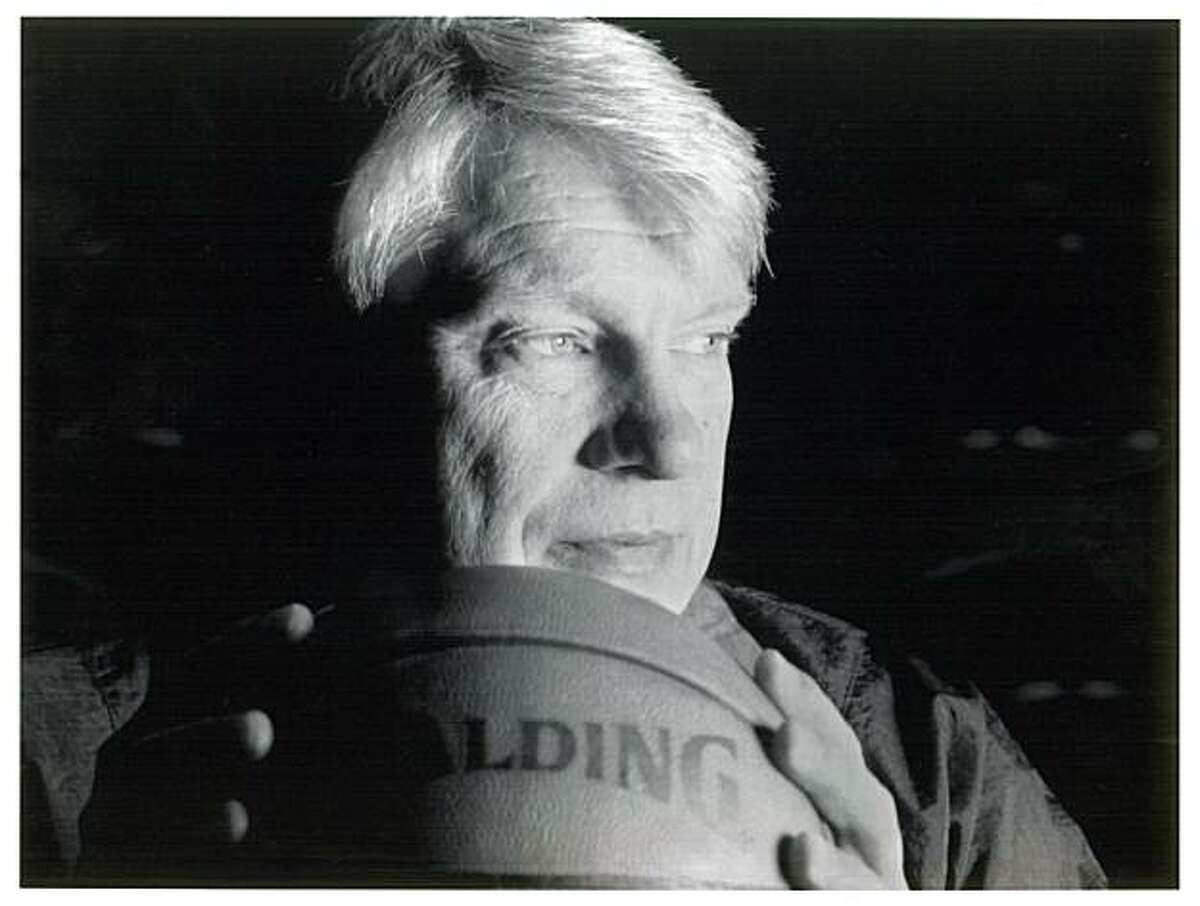 Warriors coach, Don Nelson. 1992 In 31 seasons as a head coach, Don Nelson has questioned every convention and changed the way the game is played.