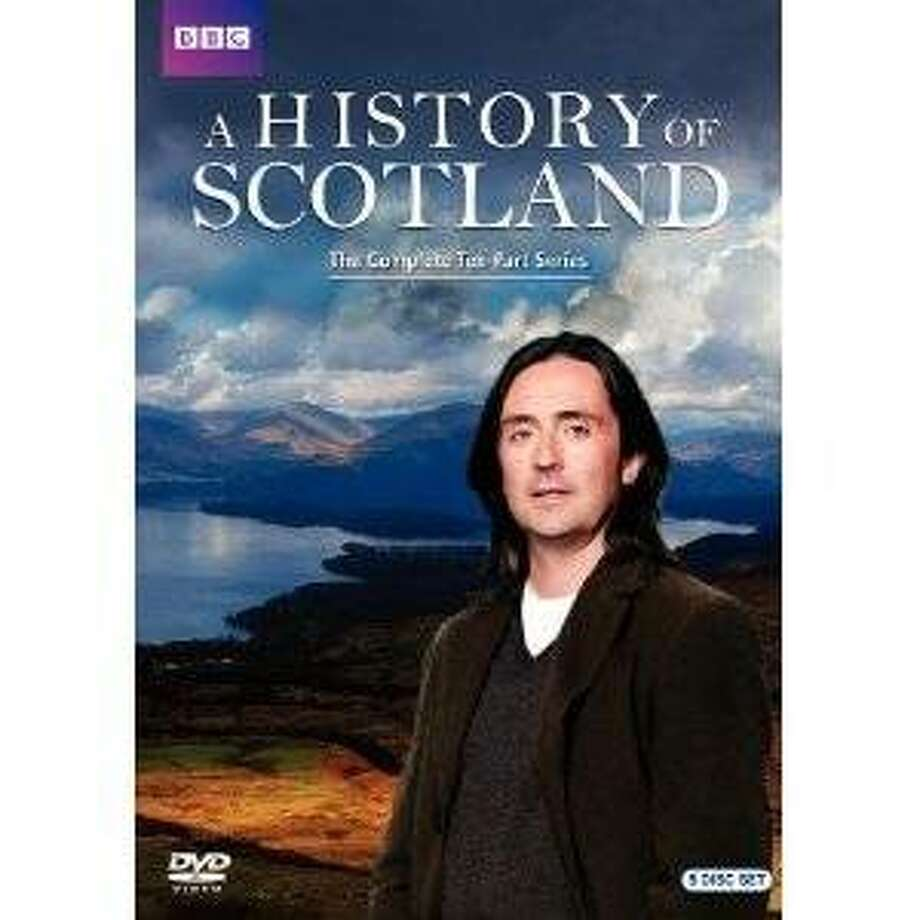 a history of scotland A history of scottish kilts scottish kilts are known as  the national dress of scotland  and are a highly recognized form of dress throughout the world kilts have deep cultural and historical roots in the country of scotland and are a sacred symbol of patriotism and honor for a true scotsman.