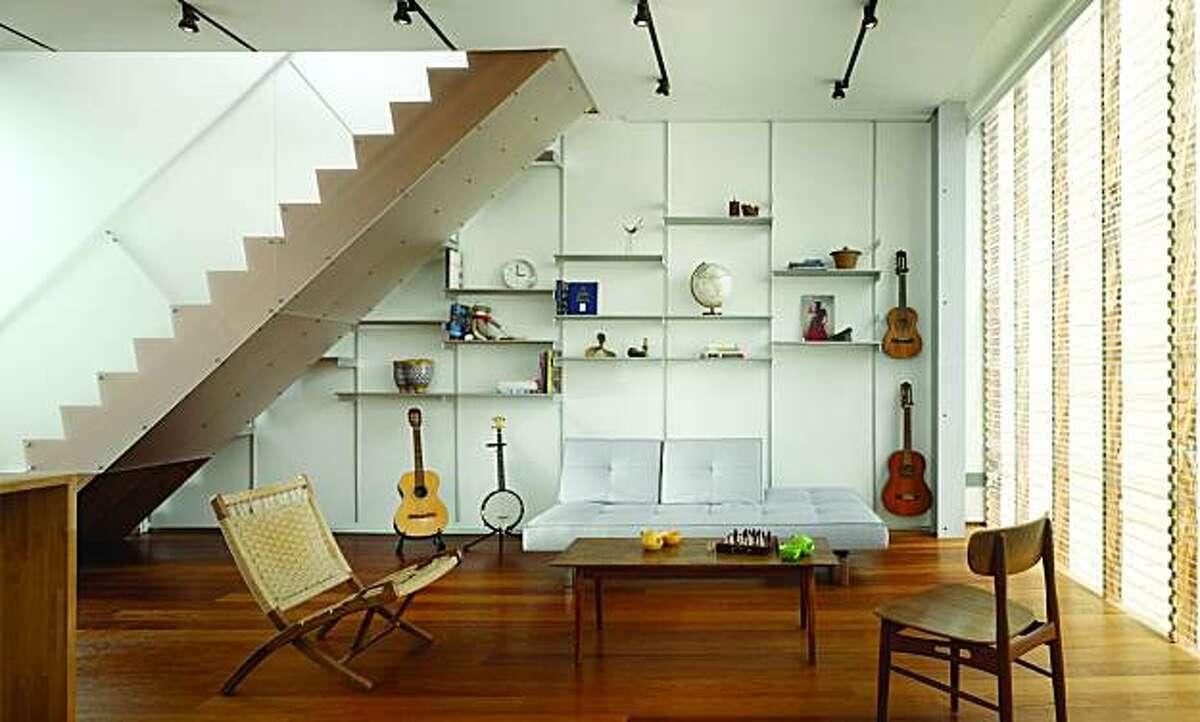 Mission House living room.jpg