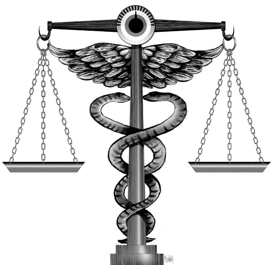 Health Medical Law: New Health Law Will Not Ration Medical Care