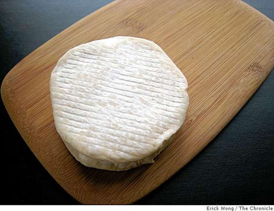 Andante Melange cheese Photo: Erick Wong, The Chronicle