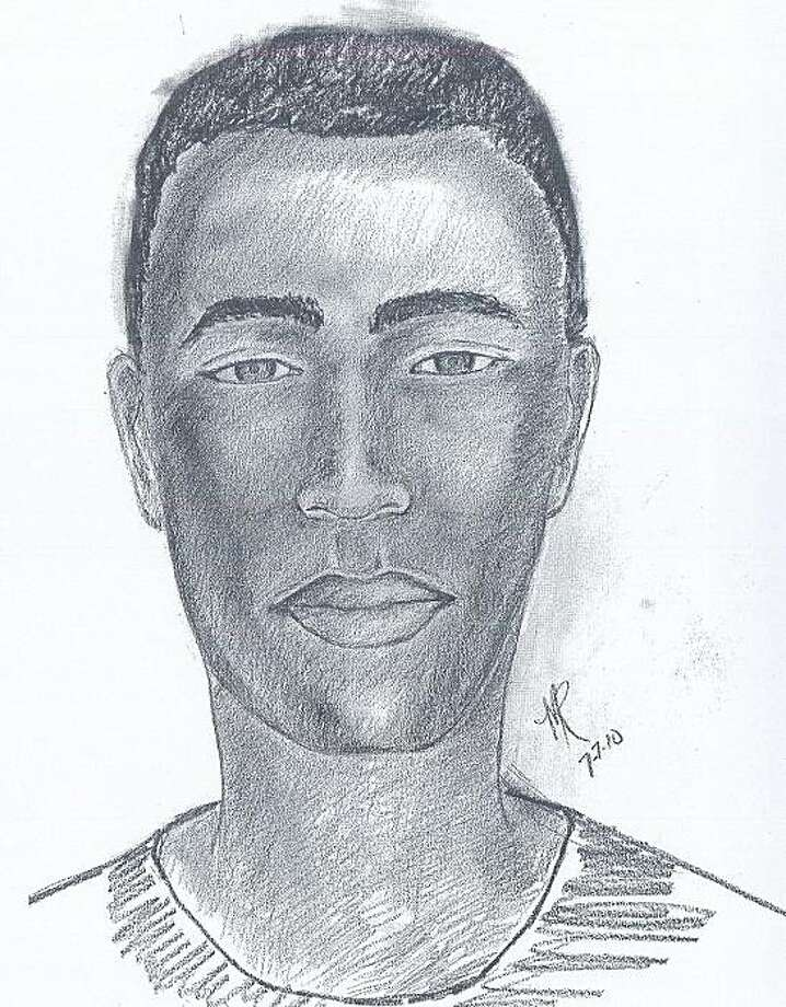 The Contra Costa County Office of the Sheriff is investigating a rape that occurred Tuesday, July 6, 2010 at the Park Regency Apartments on the 3100 block of Oak Road in unincorporated Walnut Creek.  The suspect is described as ? African American male,dark complexion, 20-30 years of age, 6?0? ? 6?2?, slender build, wearing dark clothing. Photo: Courtesy, Contra Costa Co Sheriff's Office