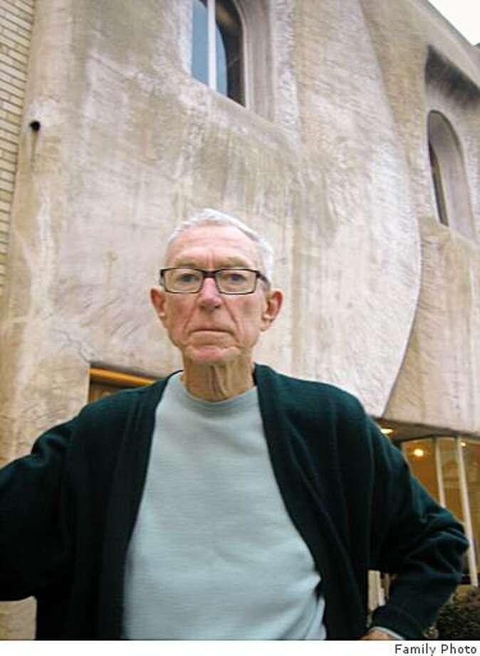 s.f. interior designer robert hutchinson dies - sfgate