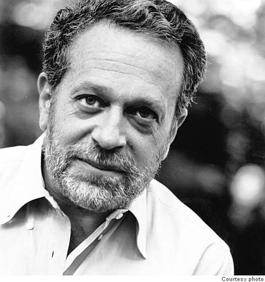 Robert Reich Photo: Courtesy Photo