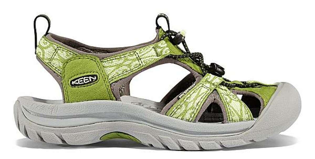 Keen Venice H2 shoes