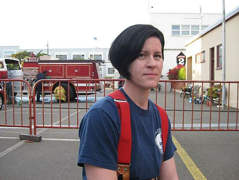 Victoria Bowen Photo: Trey Bundy