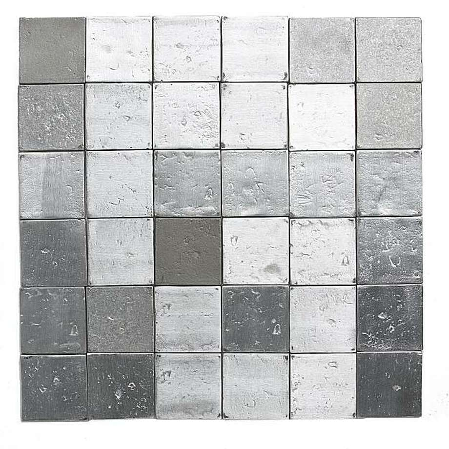 Eco-Friendly Flooring tiles Photo: Eco-Friendly Flooring