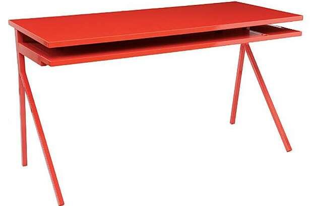 Desk51 by Blu Dot