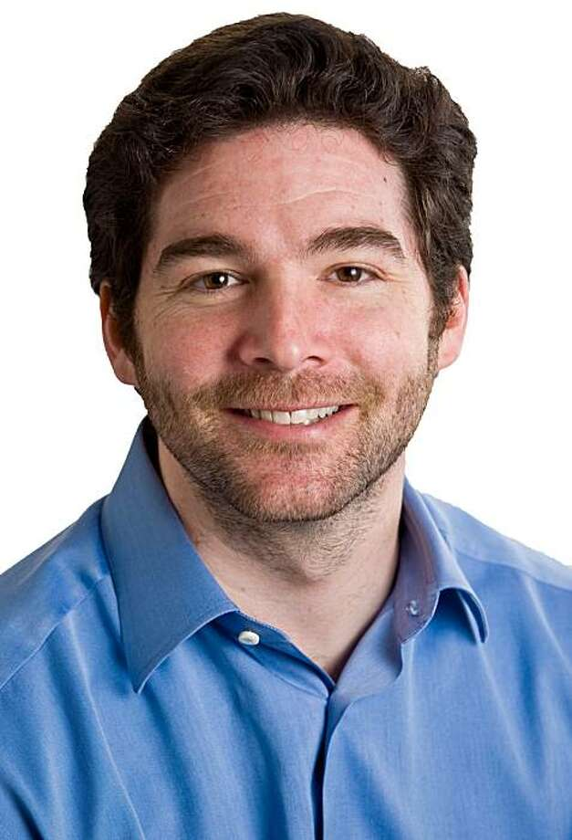 Jeff Weiner is Chief Executive Officer of LinkedIn. Prior to LinkedIn, Jeff was an Executive in Residence at Accel Partners and Greylock Partners where he focused primarily on advising the leadership teams of the firms' consumer technology portfolio companies while also working closely with the partners to evaluate new investment opportunities. Jeff previously served in key leadership roles at Yahoo! for over seven years. He was most recently the Executive Vice President of Yahoo!'s Network Division wherehe managed the company?s consumer web product portfolio, including Yahoo!'s Front Page, Mail, Search, and Media products. In addition to LinkedIn, Jeff serves on the Board of Directors for DonorsChoose.org and Malaria No More. He holds a B.S. in Econom Photo: LinkedIn.com