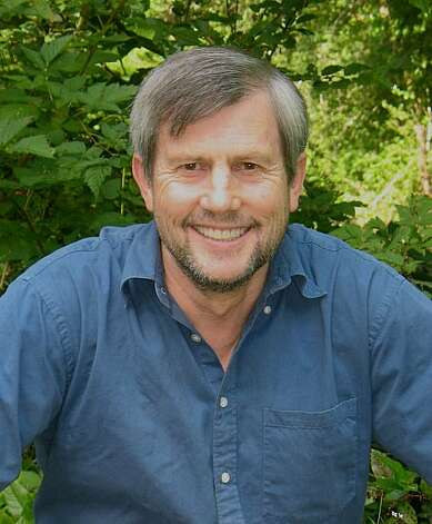 "karl marlantes, author of the vietnam novel ""Matterhorn"" Photo: Courtesy Of Karl Marlantes"