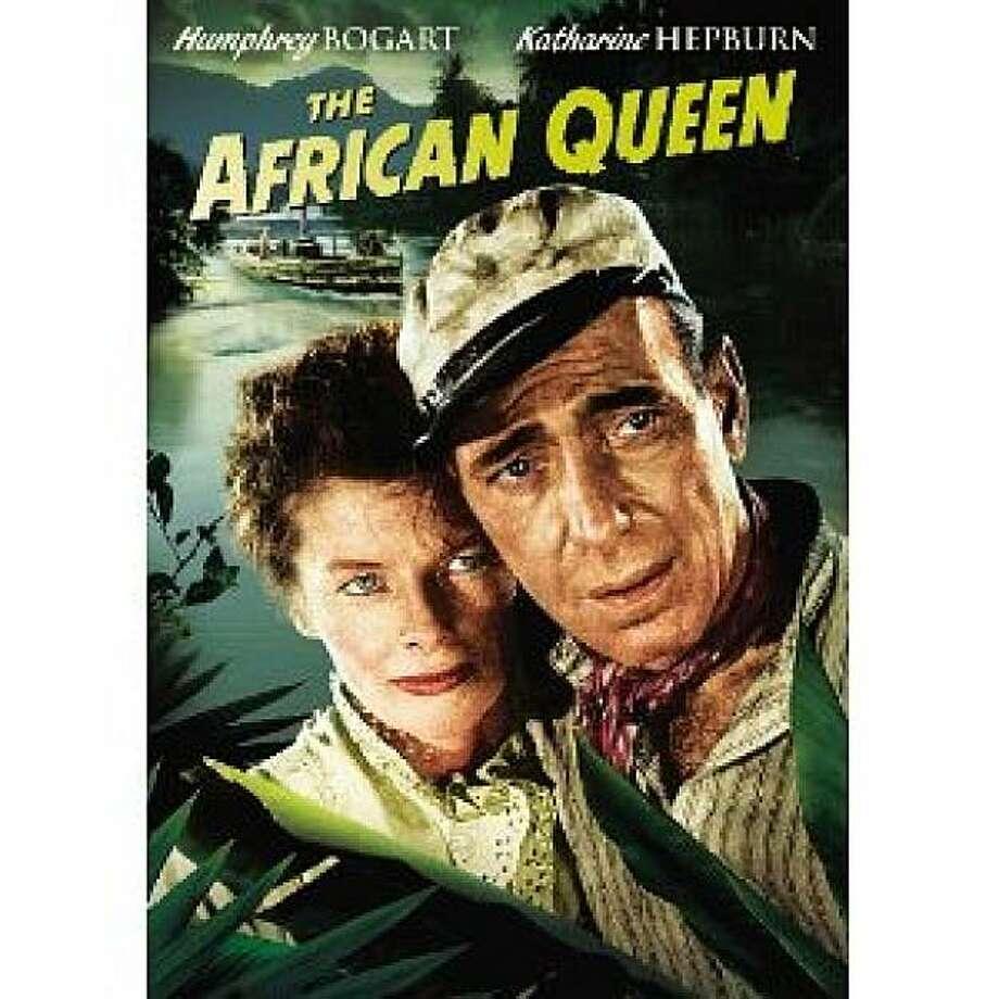 the african queen Отель african queen aqua park 4, отели тунис, хаммамет, хаммамет-центр - цены, описание, отзывы.