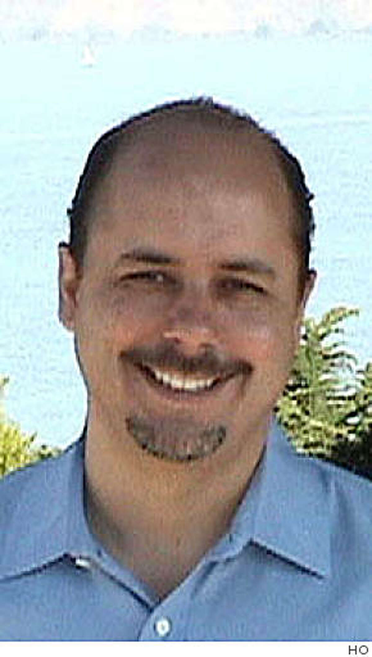 Mark Sanchez.JPG Mark Sanchez, S.F. school board member who is running for re-election in November. HO Ran on: 10-22-2004 Calloway Ran on: 07-27-2006 Ran on: 07-27-2006