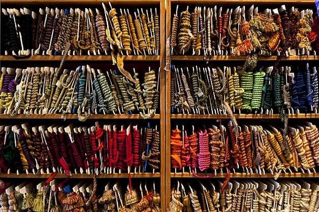 fabric+store.JPG