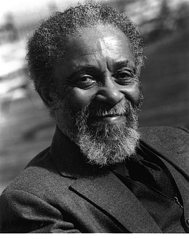 B.J. Papa, jazz musician