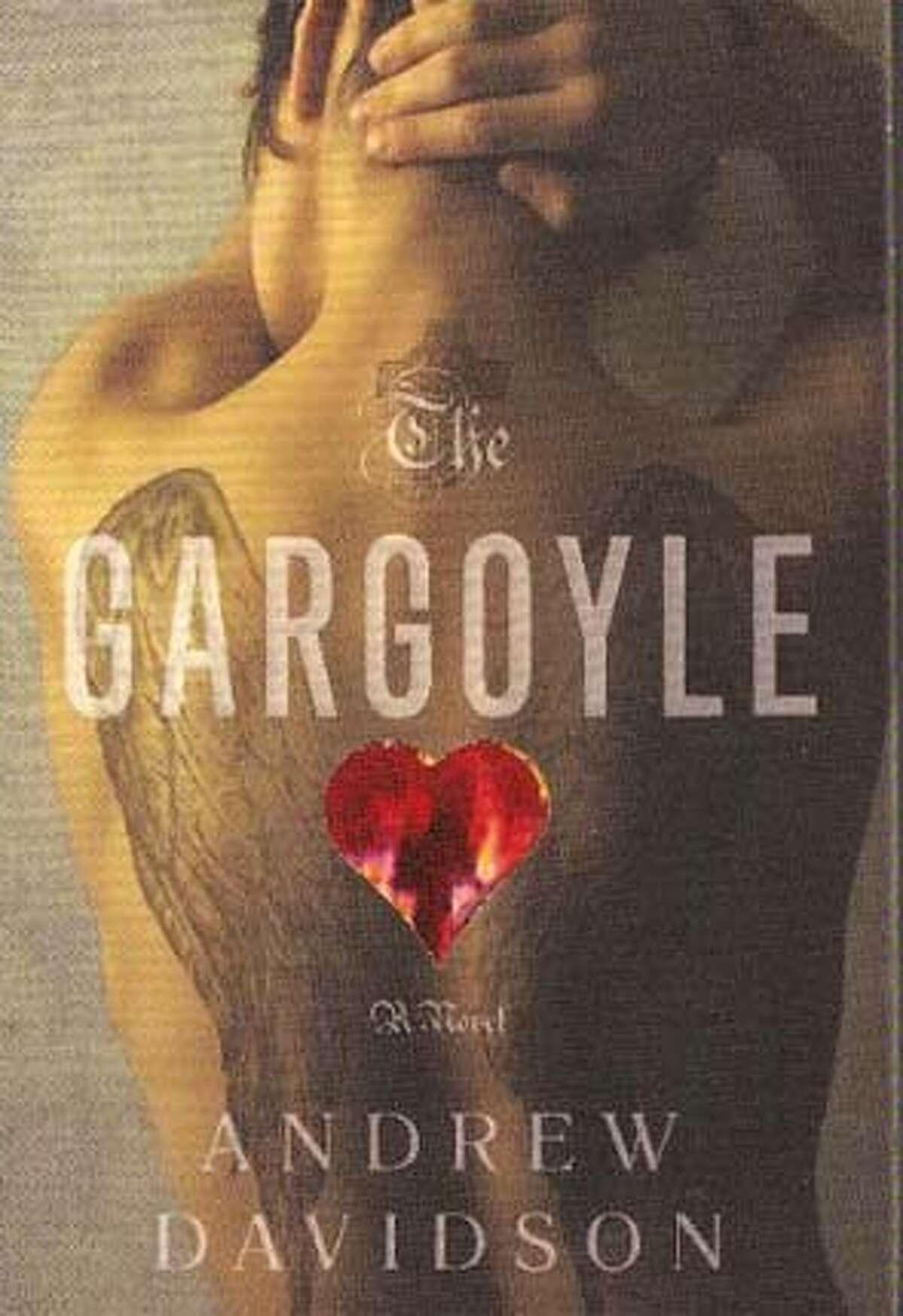 'Gargoyle'
