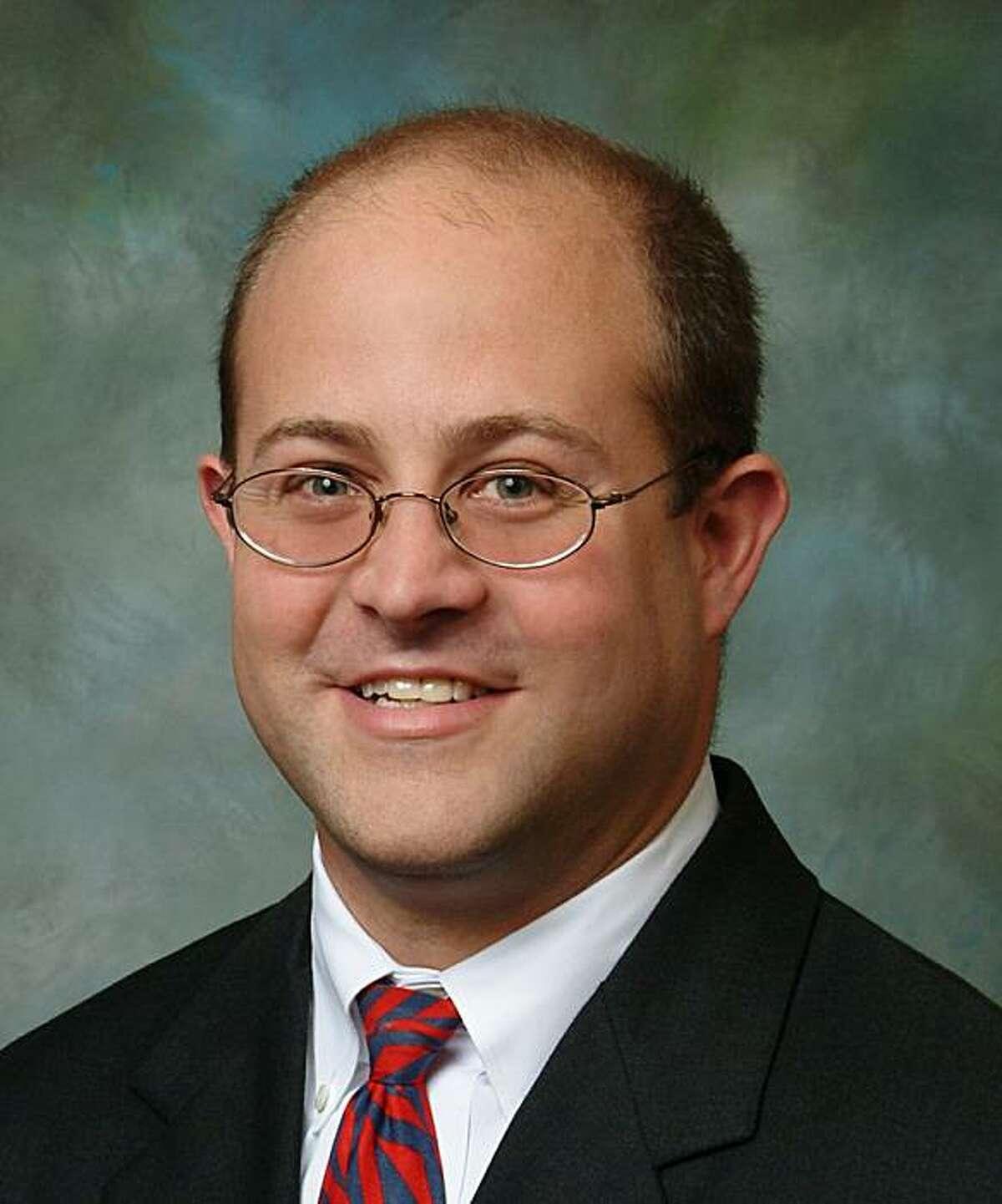 Richard Kline, a partner at Wilson Sonsini.