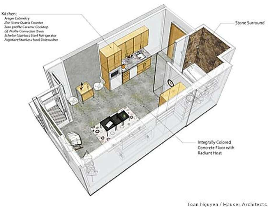 250 sq ft studio apartment joy studio design gallery 250 square foot apartment floor plan