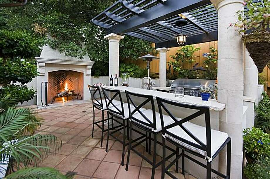256 Devonshire for Hot Property SONY DSC Photo: Mark Pinkerton, Virtual Imaging