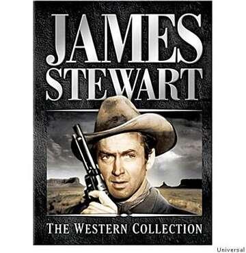 James stewart forex review