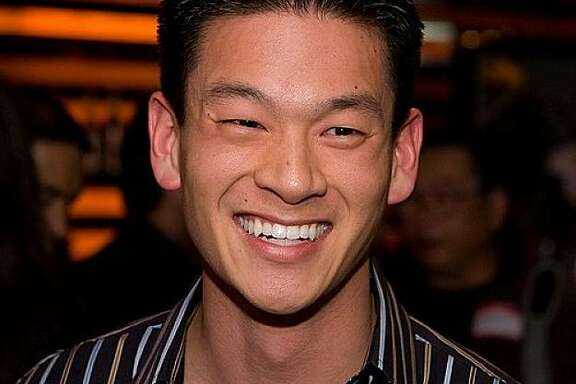 Evan Low is slated to become one of the country's youngest gay and youngest asian American mayors if elected by the Campbell city council.