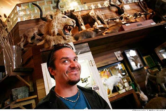 Patton wife mike Mike Patton