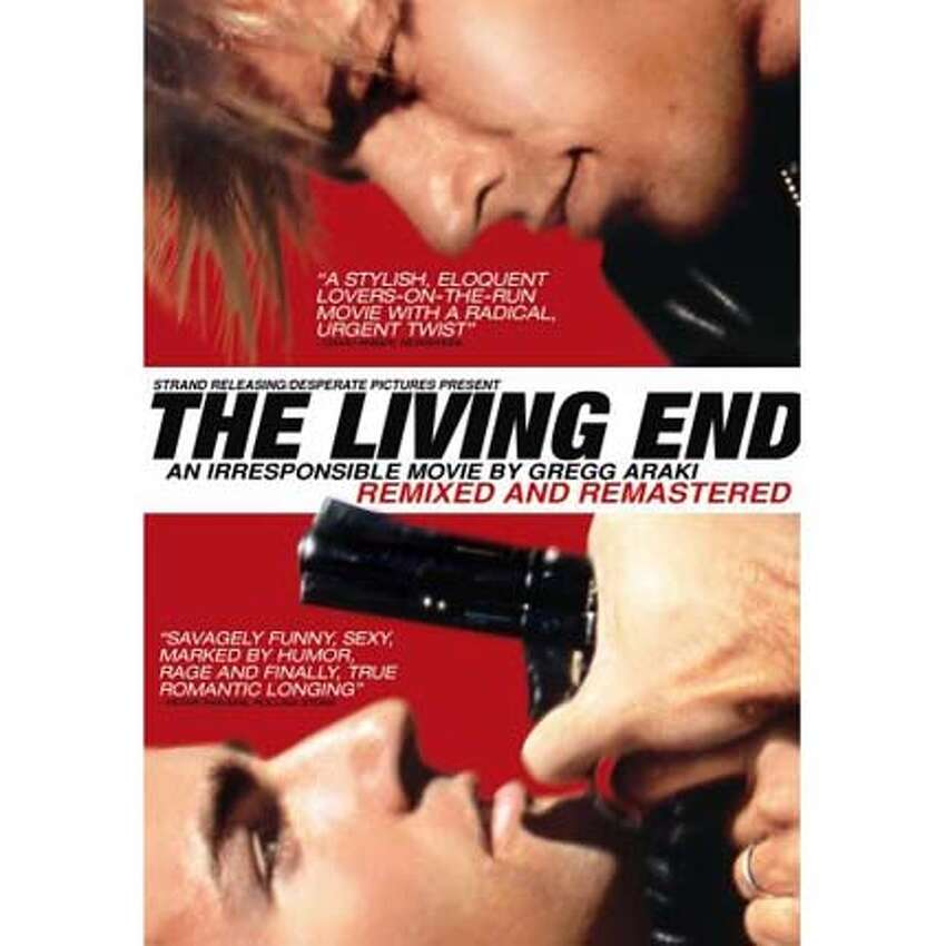 ###Live Caption:dvd cover: The Living End, Remixed and Remastered###Caption History:dvd cover: The Living End, Remixed and Remastered###Notes:###Special Instructions: