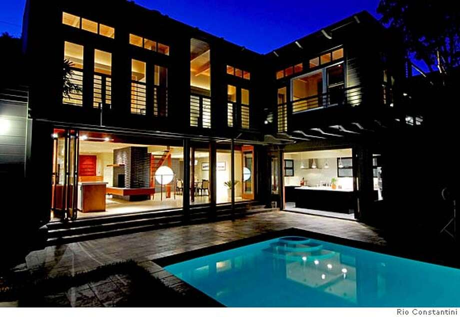 ###Live Caption:rear elevation and pool. Potereo home. featured as something different in 4-20 Real Estate###Caption History:rear elevation and pool. Potereo home. featured as something different in 4-20 Real Estate###Notes:###Special Instructions: Photo: Rio Constantin