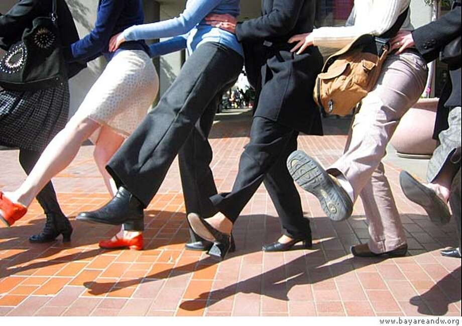 ###Live Caption:Join the kickoff Conga line for Bay Area National Dance Week on Friday.###Caption History:Join the kickoff Conga line for Bay Area National Dance Week on Friday.###Notes:###Special Instructions: Photo: Handout