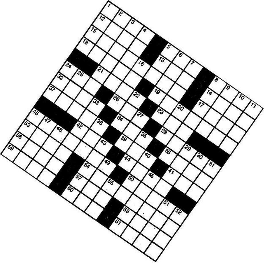 don 39 t miss crossword puzzle tournament sfgate. Black Bedroom Furniture Sets. Home Design Ideas