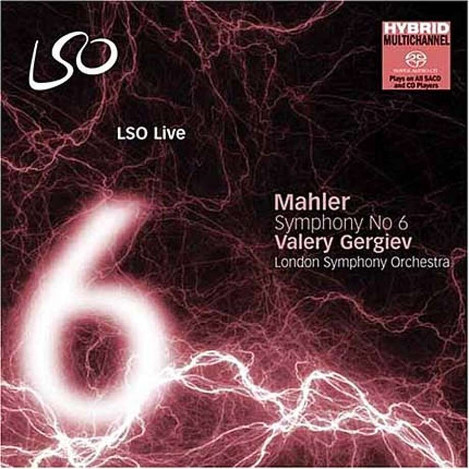 ###Live Caption:cd cover Mahler###Caption History:cd cover Mahler###Notes:###Special Instructions: Photo: LSO Live