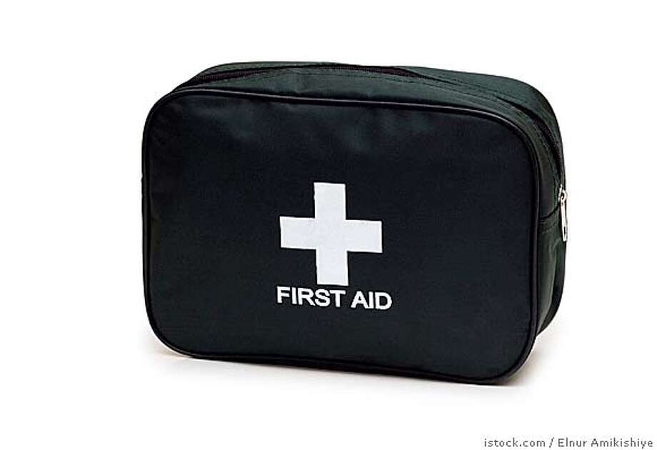 ###Live Caption:first aid kit  First aid kit isolated on the white###Caption History:first aid kit  First aid kit isolated on the white###Notes:###Special Instructions: Photo: Elnur Amikishiyev