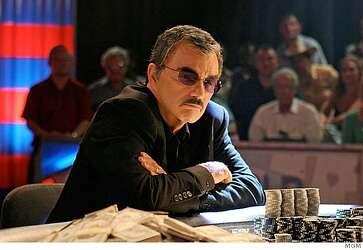 movies resort reservations gambling