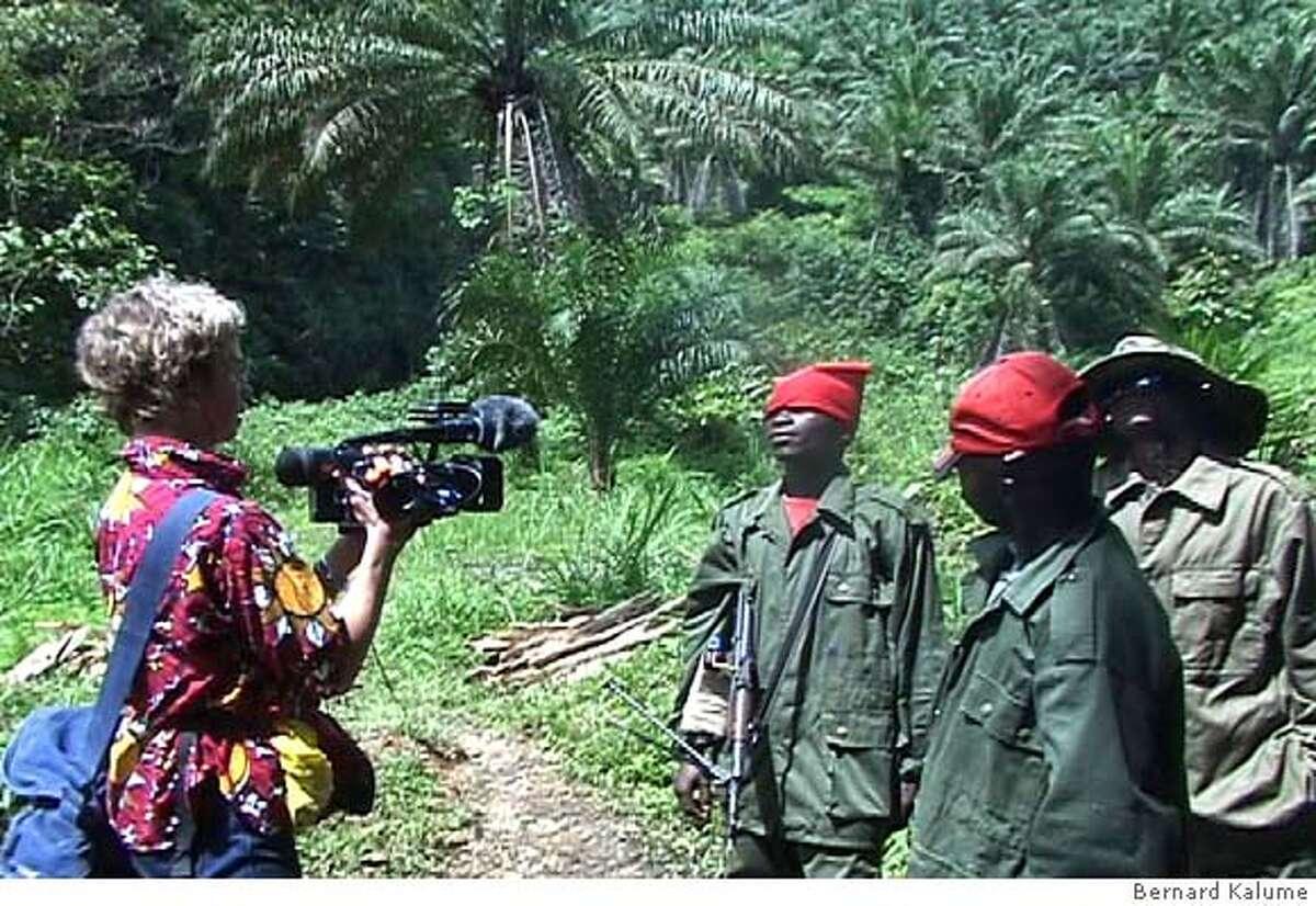 ###Live Caption:THE GREATEST SILENCE: RAPE IN THE CONGO: Lisa F. Jackson (left). photo: Bernard Kalume/Courtesy of HBO###Caption History:THE GREATEST SILENCE: RAPE IN THE CONGO: Lisa F. Jackson (left). photo: Bernard Kalume/Courtesy of HBO###Notes:###Special Instructions: