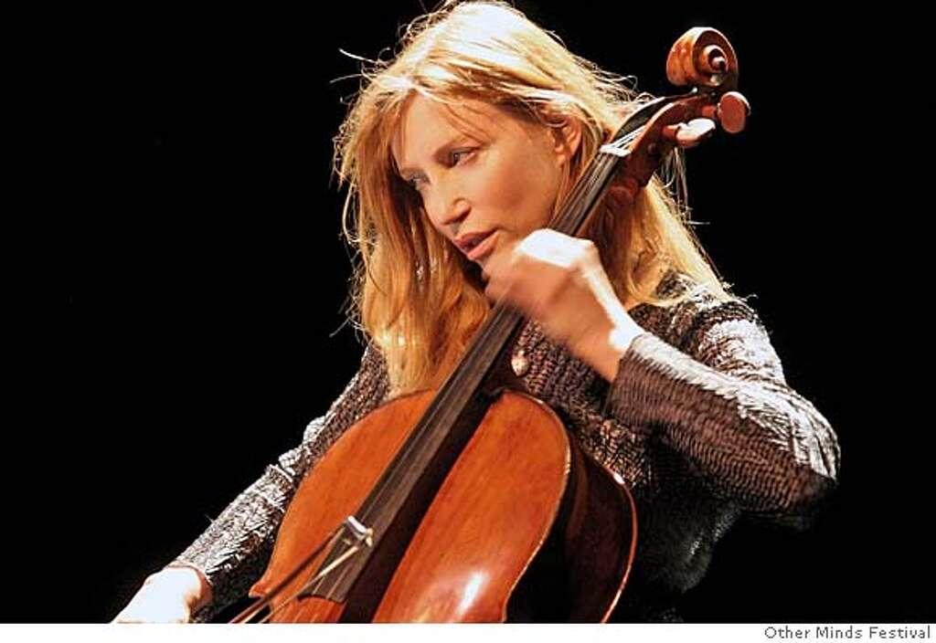 优美大提琴曲精选《春之歌》 - 纽约文摘 - 纽约文摘