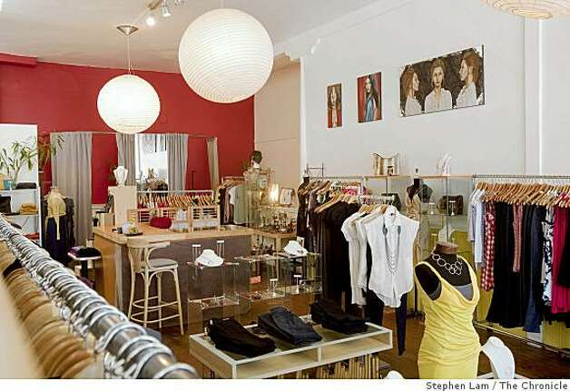 Online Unit Converters Common Unit Converters Women's Clothing